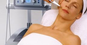 Zuurstofbehandeling Doesburg