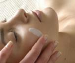 korting gezichtsbehandeling