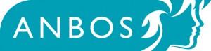 ANBOS branche organisatie
