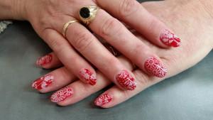 Pasen Mooie nagels