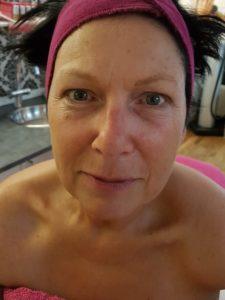 Blog Transformage massage Doesburg