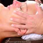 Transformage massage Doesburg!