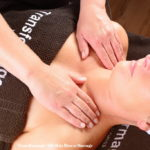 Blog Transformage massage Doesburg!