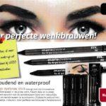 Wil je alles weten over make-up? Kom naar deze gezellige workshop!